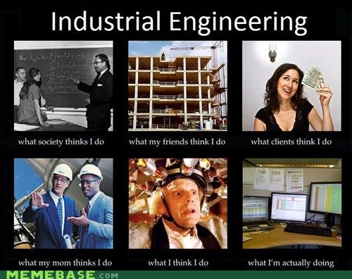 48 best Industrial and Systems Engineering images on Pinterest