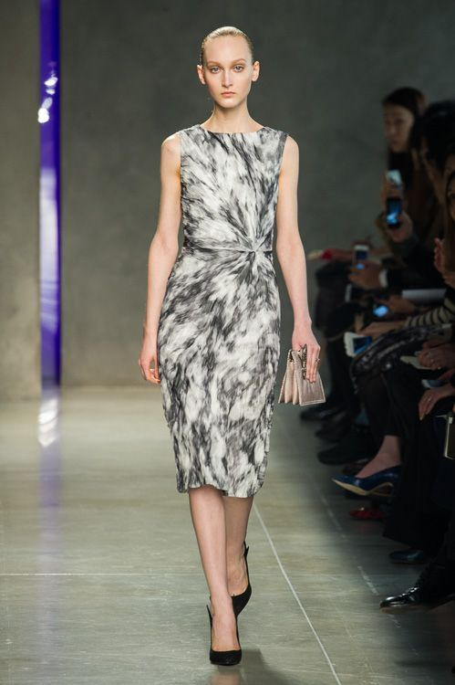 BOTTEGA VENETA 2014AW Collection