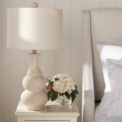 Constance 26 Table Lamp