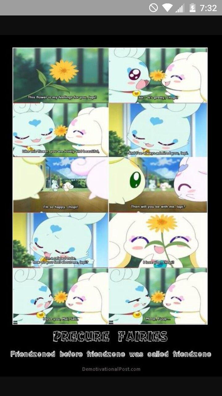Animal crossing new leaf by tsubaki akia on deviantart - True Memes Funny