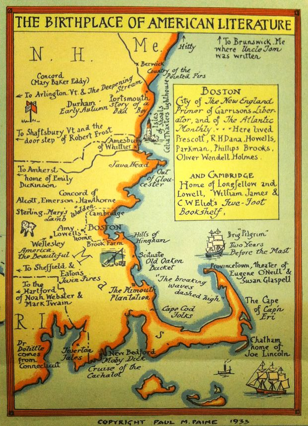 31 best cartographic curiosities images on Pinterest  Cartography