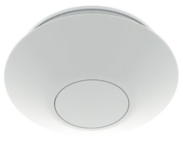 Best Ventilation Extractor Fans Images On Pinterest Bathroom - Bathroom extractor fan installation