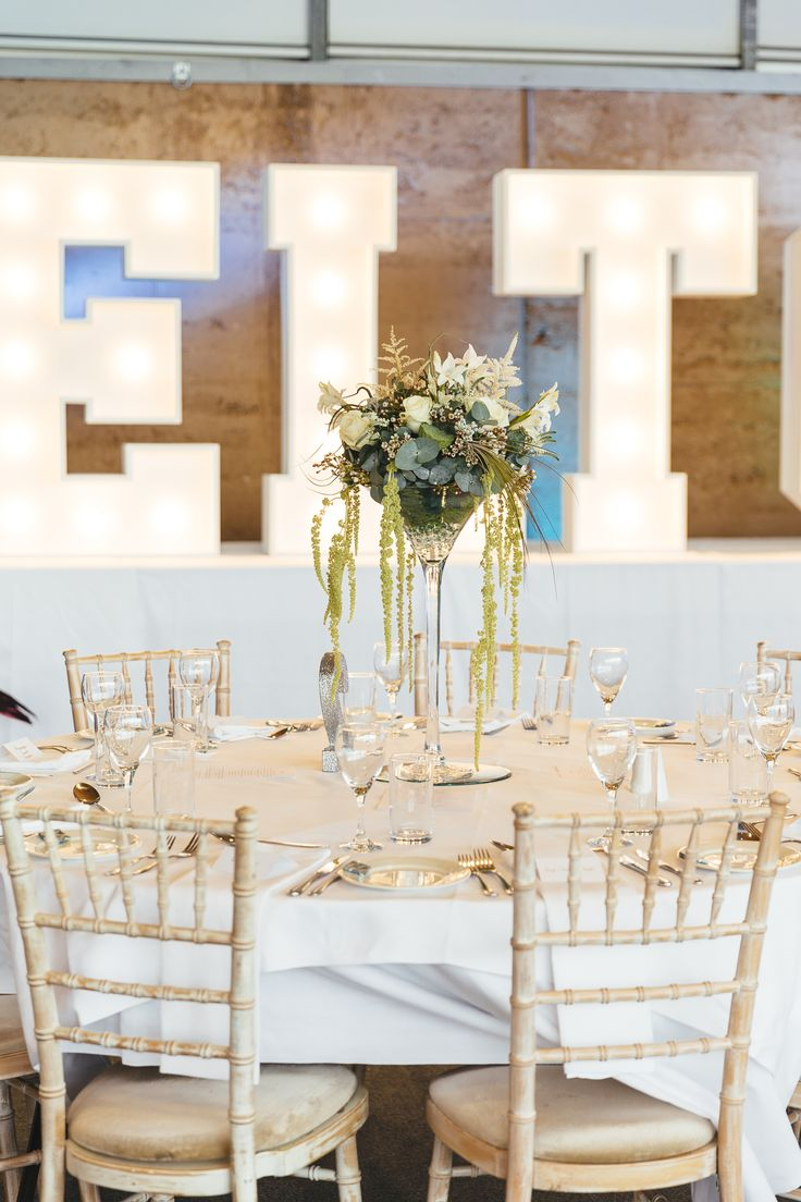 17 best Gallery wedding receptions and events images on Pinterest ...