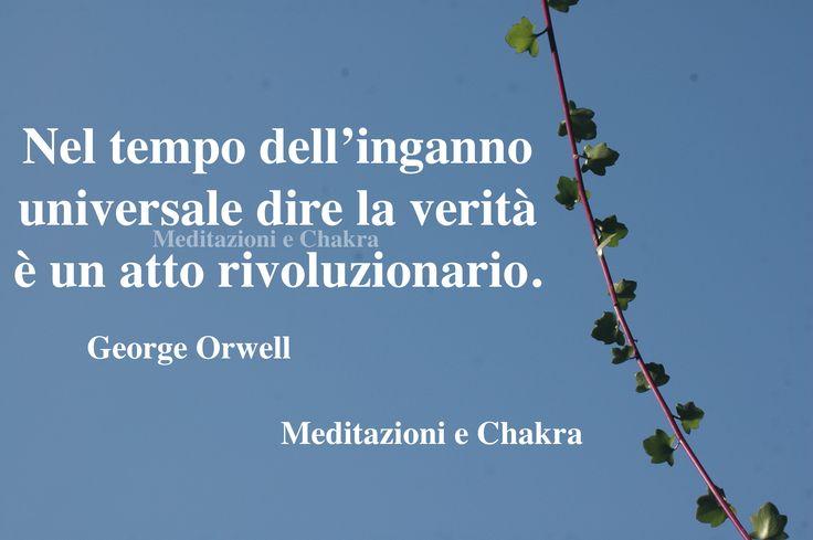 http://www.ilgiardinodeilibri.it/libri/__la-forza-della-verita.php?pn=4319