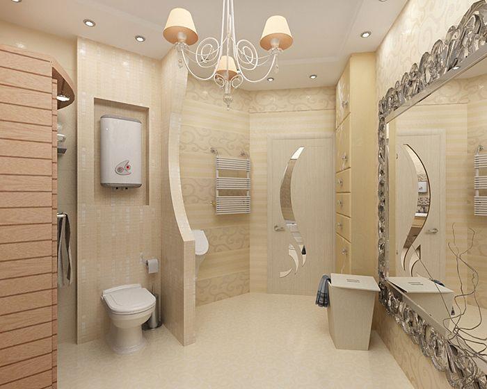 Картинки по запросу исторический стиль модерн ванная