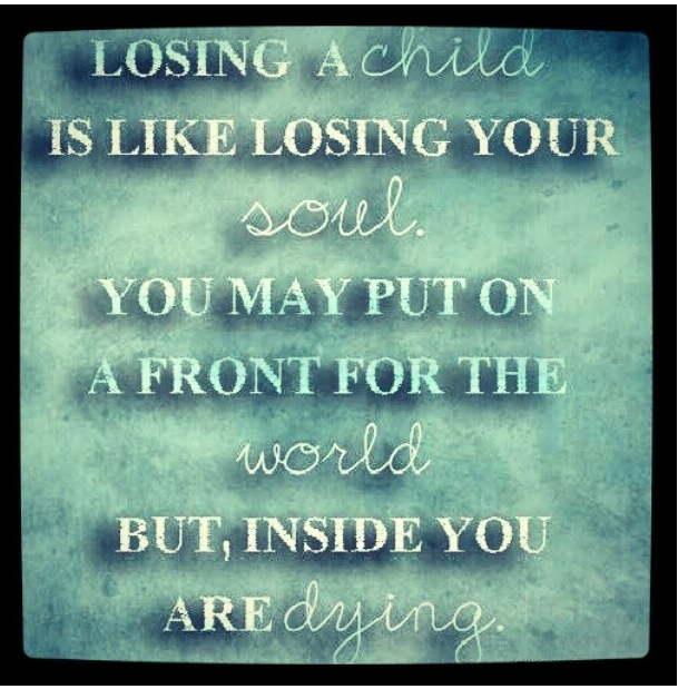 Sad Quotes About Love: 1000+ Images About PCOS On Pinterest