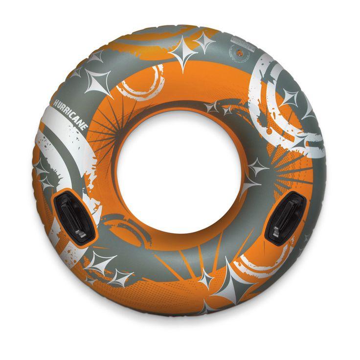 "Poolmaster 50"" Hurricane Sport Swimming Pool Tube"
