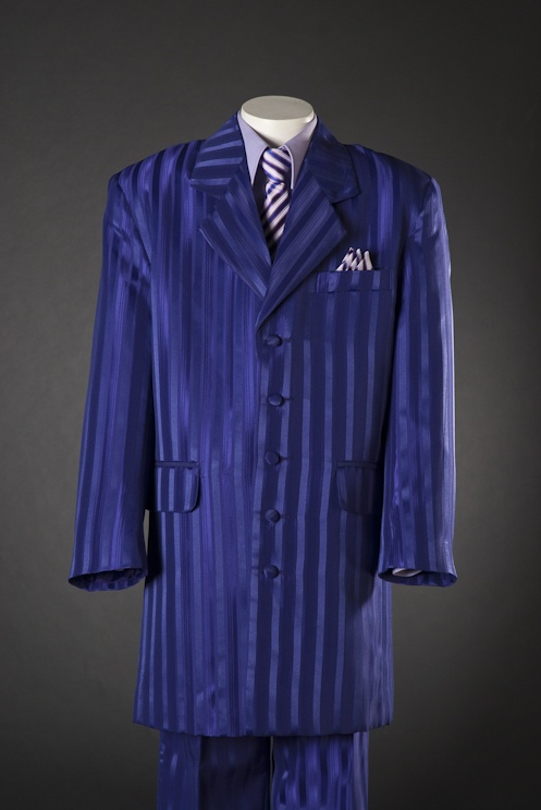 59 best The Iconic Zoot Suit. images on Pinterest | Zoot suits ...