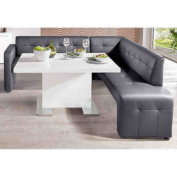 22 best Esszimmer images on Pinterest Deko, Fit and Furniture - esszimmer h amp amp h