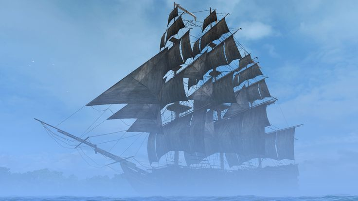 HMS Prince Wiki