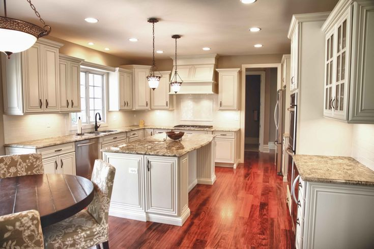 100+ Kitchen Remodel Contractors - Kitchen Remodel Ideas for Small Kitchen Check more at http://www.entropiads.com/kitchen-remodel-contractors/