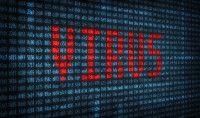 Mais de 1 Milhão de contas da Google afetadas pelo novo malware para Android Gooligan