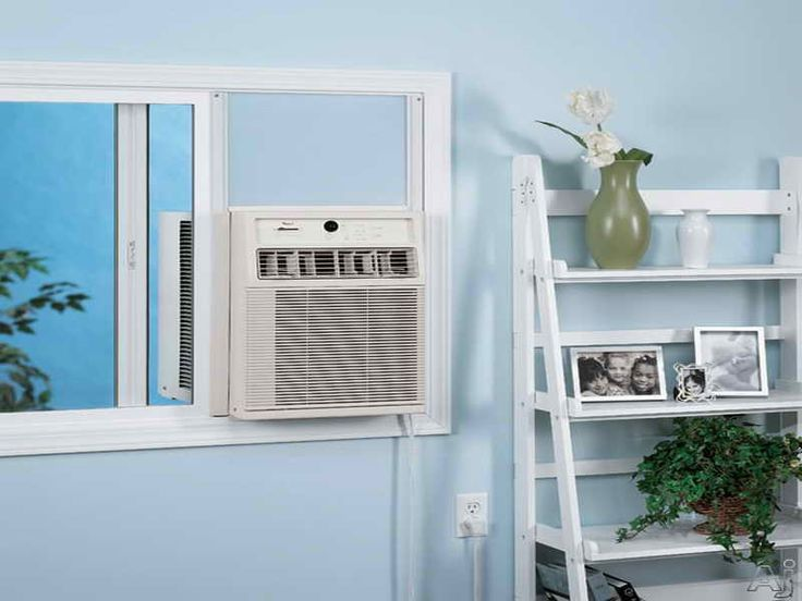 Whirlpool Vertical Air Conditioner ~ http://monpts.com/vertical-air-conditioner-for-large-room/