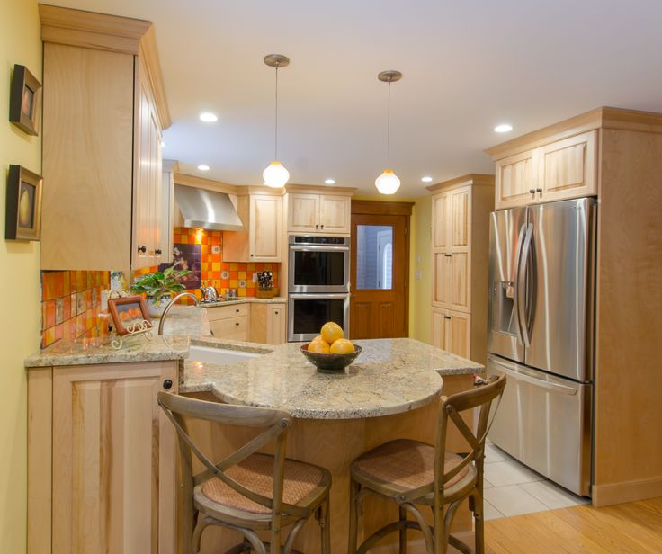 17 Best Images About Kitchen Sink Realism On Pinterest: 17 Best Images About Kitchen Remodels On Pinterest