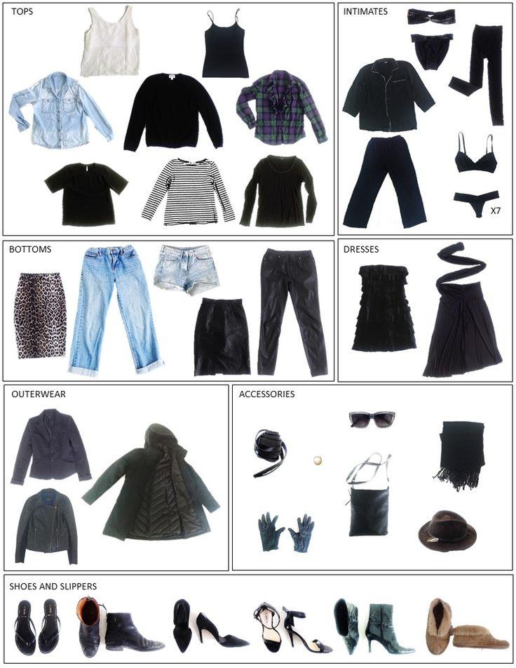wardrobe 2016