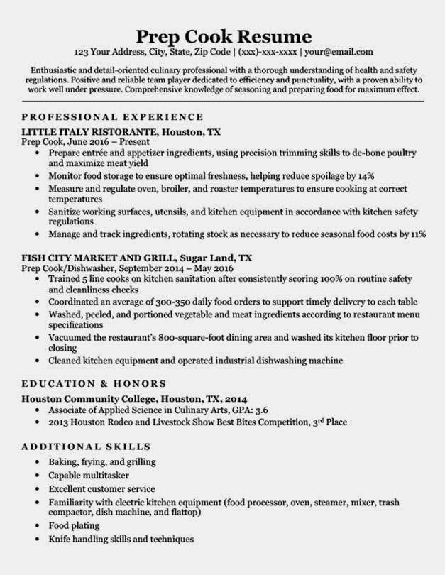 Minimalistresume Job Resume Examples Resume Good Resume Examples
