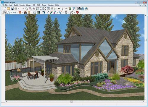 Free Online Virtual Home Designing Programs 3d Programs Bathroomdesignonlinefree3d Best Home Design Software Home Design Software House Design