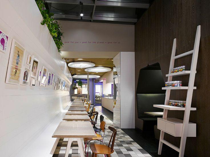 innenarchitektur uni hamburg – dogmatise, Innenarchitektur ideen