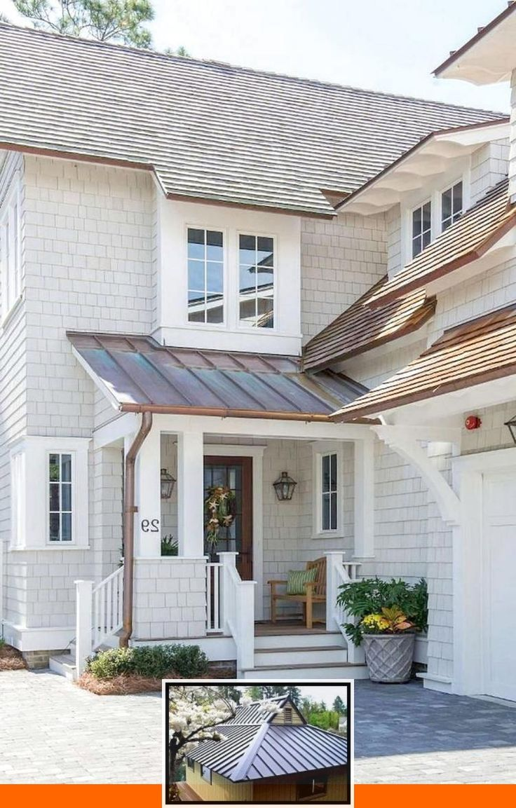 Best Asc Metal Roofing Colors And Metal Roof Colors 400 x 300
