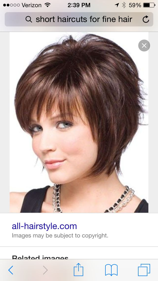 hair styles american pin by kristin dewitt on haircuts hairstyles 9728