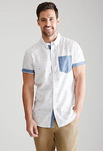 315 best Funky shirts images on Pinterest | Menswear, Shirts and ...