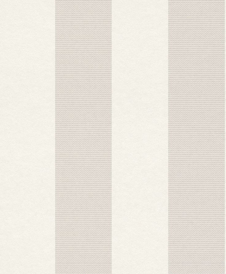 34 best Tapety Amira RASCH TEXTIL images on Pinterest Cloths