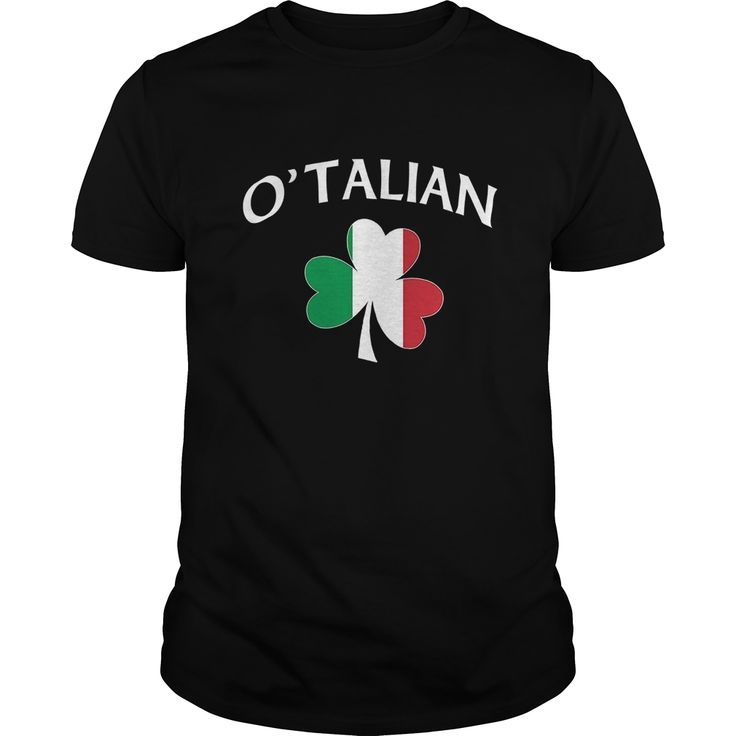 O'Talian Irish-Italian T-Shirt, Order HERE ==> https://www.sunfrog.com/Holidays/114074870-433598623.html?47756, Please tag & share with your friends who would love it, #redhead boudoir, ginger drink, ginger bread #illustrations, #kids, #parenting  #redhead sayings people, redhead sayings life, redhead sayings products, redhead sayings so true   #redhead #posters #kids #parenting #men #outdoors #photography #ginger #products #quotes