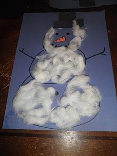 Christmas Tot Pack: Christmas Time, Family Christmas, Christmas Kids, Ideas 2012, Kid Stuff, Christmas Ideas, Christmas Tot, Christmas School, Christmas Toddler
