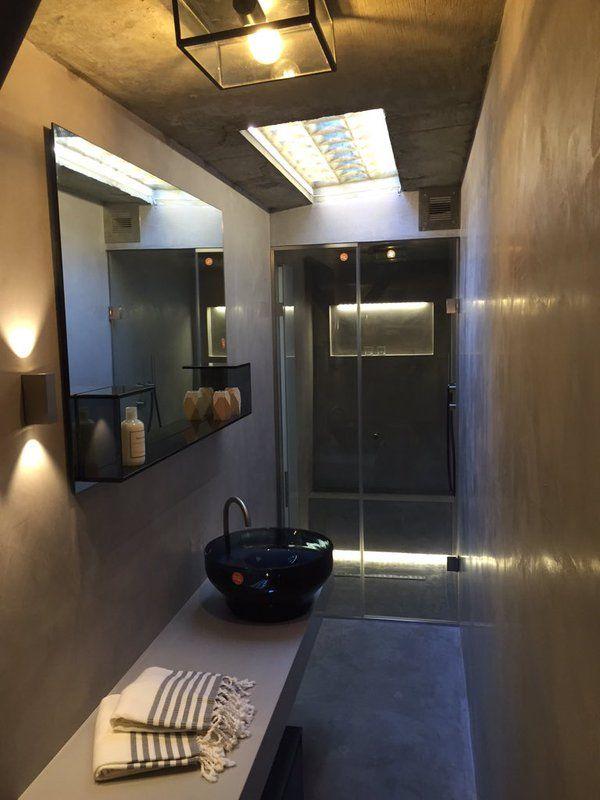 Bathroom Designer 85 best designer wash basins / sink images on pinterest | bathroom