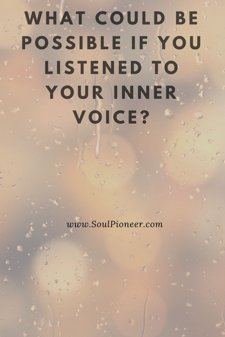 Following your inner guidance and honoring yourself through self-care & self-trust. Its not enough just to cultivate a positive body image and mindset. Lets practice self-love by trusting ourselves. Read more at https://soulpioneer.com/what-if-you-started-trusting-yourself-impeccably/