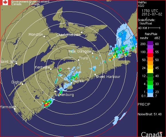 27 best Tj's weather radar images on Pinterest | Weather, Canada
