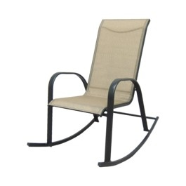 patio chairs patio gardens rocking chairs patio ideas rocker target ...