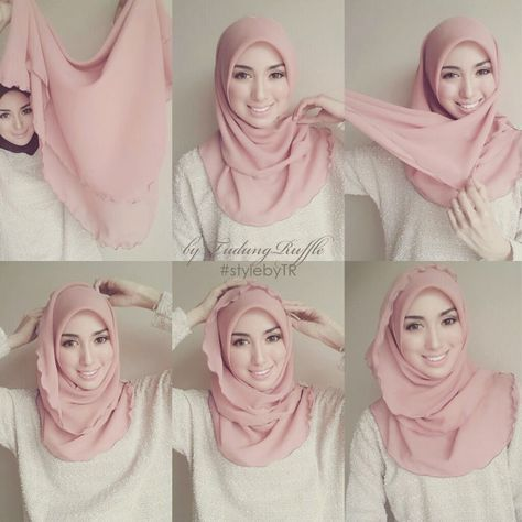 comment-faire-le-hijab-20