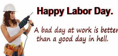 Images for Labour Day Whatsapp DP Labor Day Status Profile Pic Wishes-SMS