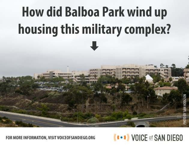 Find out how Balboa Park in San Diego, California wound up housing a U.S. Navy military complex in this story about Balboa Park history: http://vosd.org/PkYgym    #sandiego #california #balboapark #navy #military: Balboapark Navy, Military Complex, Navy Military, California Balboapark, Military Bedroombuydirect Com, Http Vosd Org Pkygym Sandiego, Sandiego California, California Wound, Balboa Park