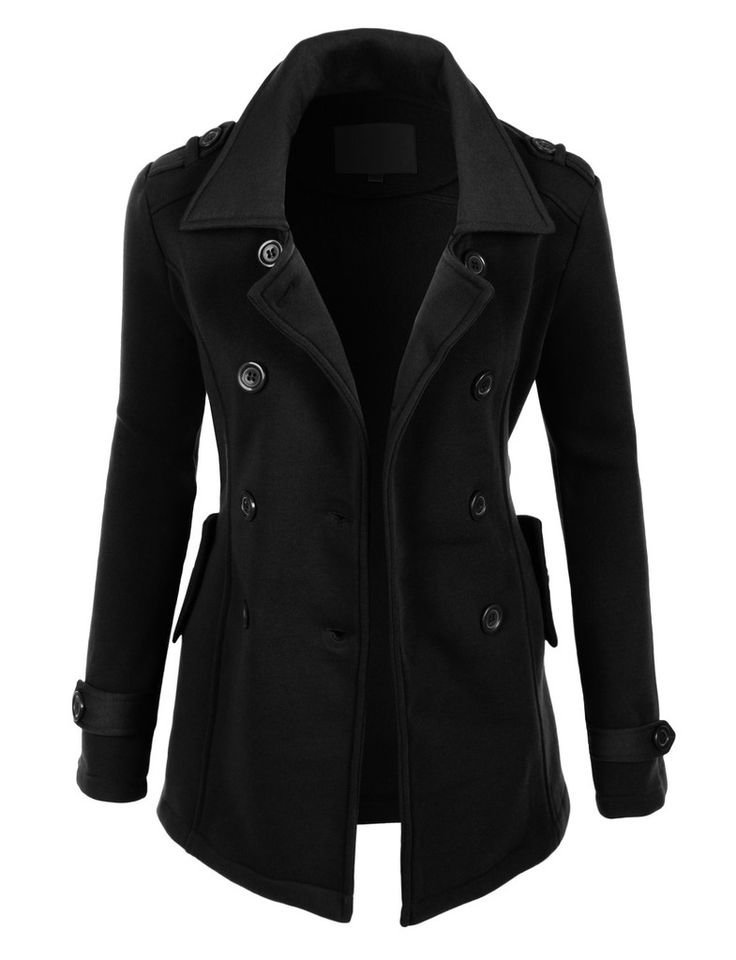266 best WOMEN'S WINTER images on Pinterest | Coats & jackets ...