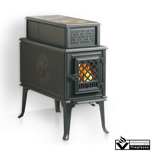 19 Best Images About Wood Burning Stoves On Pinterest