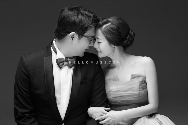 Hello Muse Wedding customers review, wedding jun 6 Korea pre wedding photo shoot package, Korean best wedding studio, pre wedding photo shoot package in Korea, Korean style pre wedding photo shoot, Korean best pre wedding studio, Hello Muse Wedding, Rari studio in Korea, The queen by rari real couple photo