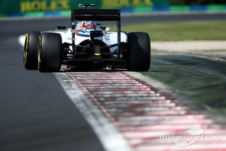 Valtteri Bottas , Williams F1 Team | Main gallery | Photos | Motorsport.com