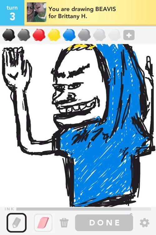 DrawSomepics.tumblr.com waah!