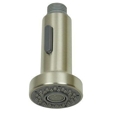 8 best shower head with hose images on Pinterest Angles Shower