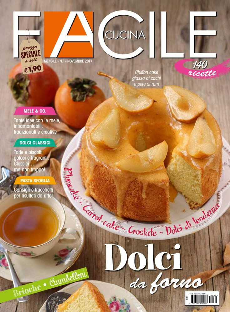 Facilecucina n1 nov2017*****