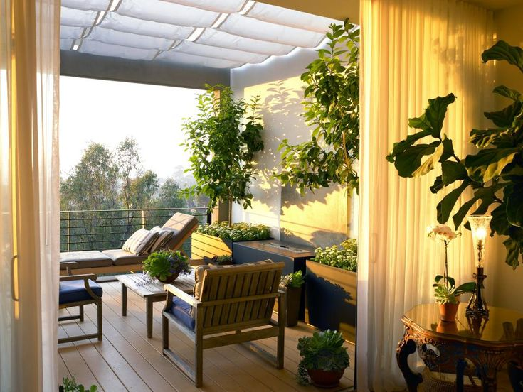 406 Best Images About Outdoor Living Ideas On Pinterest Television Small Yards And Outdoor Patios