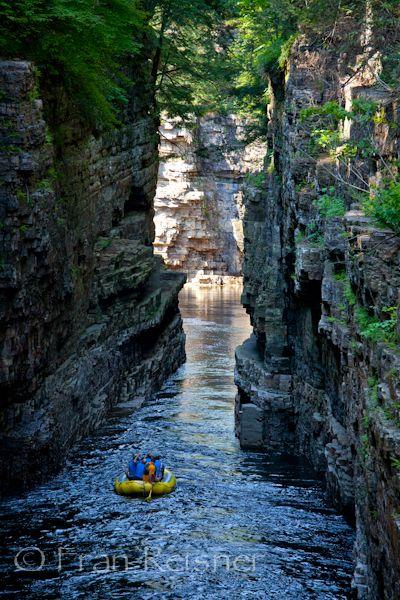 1000 Ideas About York Pennsylvania On Pinterest