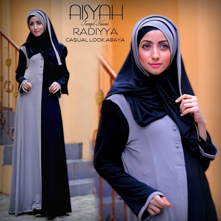 For sale. Reseller are welcome. Bbm 7E52FC1C. WhatsApp +6281809797841 #abaya #muslim #indonesia #gamis #dress #barbie #ima #recomended #jersey #ethnic #maryam #syari #hijab #fashionable #trusted #gaun #pesta #muslimah #bandung #seller #moeslem #jannah #hijab #tudung #bigsize #madebyorder #quality #preorder