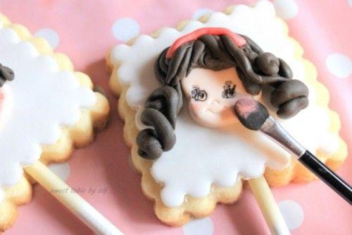 Cake.corriere.it http://cake.corriere.it/author/ginestra-e-il-mare-di-alessandra-adorno/