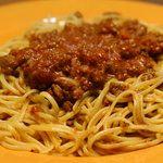 Austin's Best Italian Restaurants