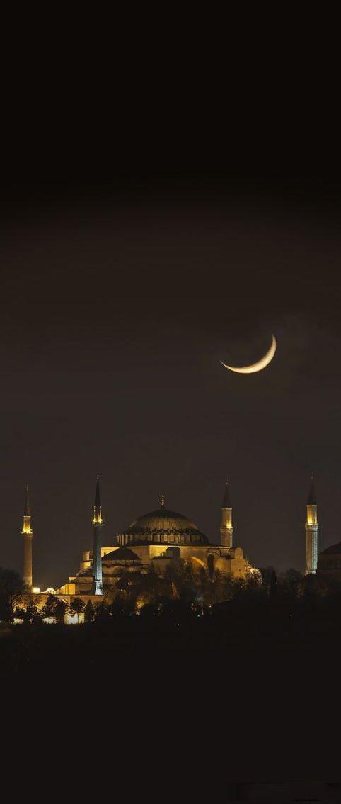 Hagia Sophia, Istanbul, Turkey  ♡ #BohoLover http://amberlair.com