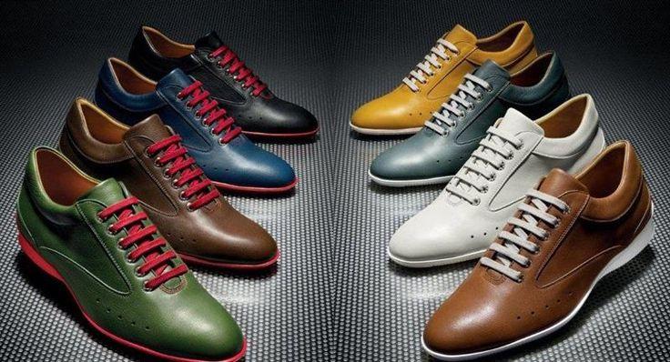 Обувь открыть бизнес