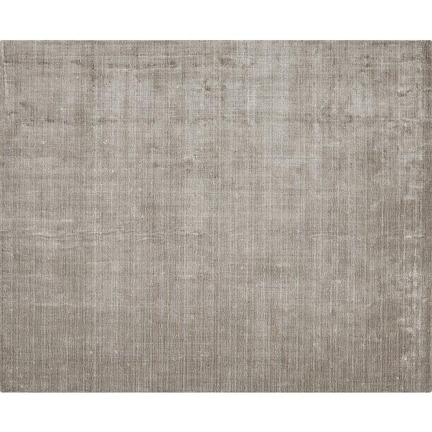 Posh Silver Grey Rug Silver Grey Rug Grey Rugs Rugs